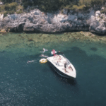 boat hire magaluf