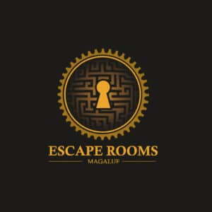 Magaluf escape room tickets